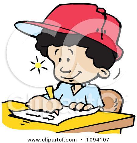 Essay tips for kids